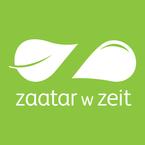 Partner logo zaatarwzeit