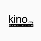 Partner logo kinobeylogo