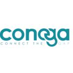 Partner_logo_conega_logo