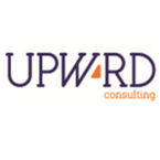 Partner logo upward square