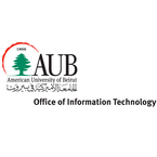 Partner logo square aub