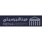 Partner_logo_menaversity