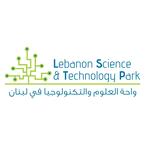 Partner_logo_lstp