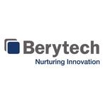 Partner_logo_berytech