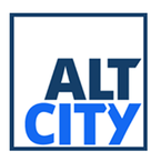 Partner_logo_altcity