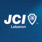 Partner logo 12063725 644761188959617 4651705600525512376 n