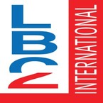 Partner logo lbc2mediapartner