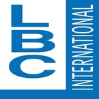 Partner logo lbcinternationalmediapartner