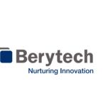 Partner_logo_logo_berytech_new