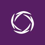 Partner_logo_12193702_518520811661672_594346200388404119_n