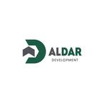 Partner logo aldar logo pdf