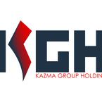 Partner logo kgh