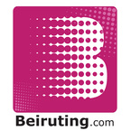Partner_logo_beiruting-logo-2017