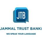 Partner logo jtb logos eng claim 1  1