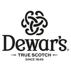 Partner logo dewars