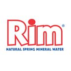 Partner logo rim