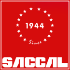 Partner_logo_saccal-logo-final