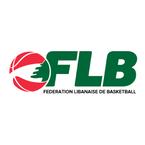 Partner logo partner logo flb