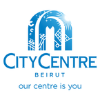 Partner logo partner logo ccb