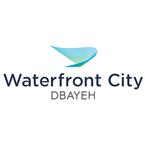 Partner logo wfc logo