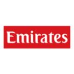 Partner logo partner logo emirates
