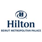 Partner logo hilton