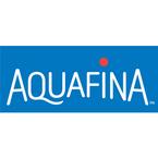 Partner_logo_partner_logo_aquafina-logo