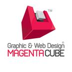 Partner_logo_logo-jpeg-whatsapp
