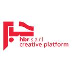 Partner_logo_hbr-logo-2