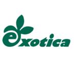 Partner_logo_300x300_exotica-
