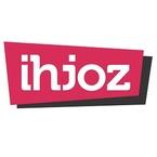 Partner_logo_ihjoz_logo-300x300