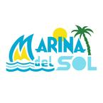 Partner_logo_300_300_marina_del_sol
