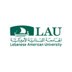 Partner logo lau