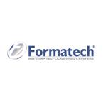 Partner logo formatech