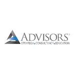 Partner logo advisors
