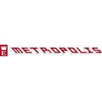 Partner logo metropolis