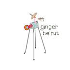 Partner logo ginger