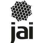 Partner logo logo jai copy