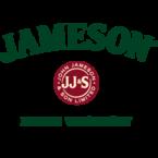 Partner logo jameson logo hi res