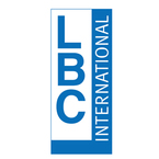 Partner logo logo lbci 2017
