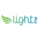 Partner logo lightfm