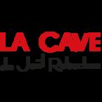 Partner logo la cave de joel robuchon logo
