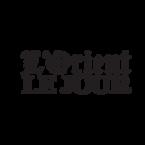 Partner logo logos orient