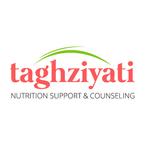 Partner logo taghziyati logo 01