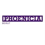 Partner logo phoenicia logo 300x300