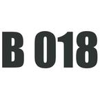 Partner logo bo18 300x300 1