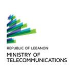 Partner logo telecom opt
