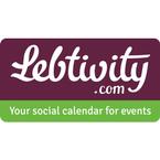 Partner logo lebtivity opt