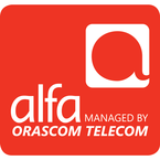 Partner logo alfa opt