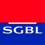 Partner logo logo sgbl
